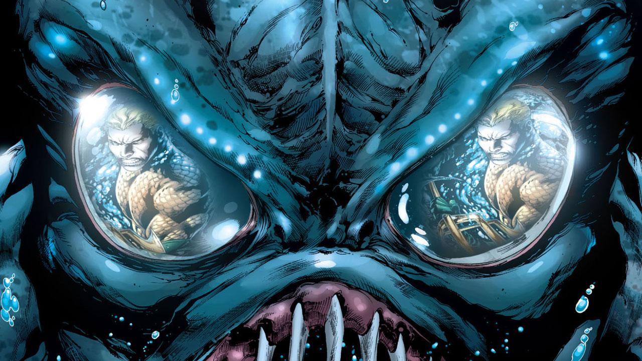 Aquaman-The-Trench-header.jpg