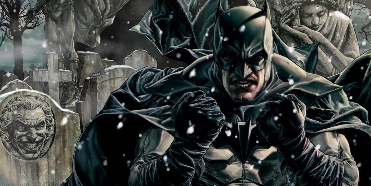 Batman Noel.jpeg