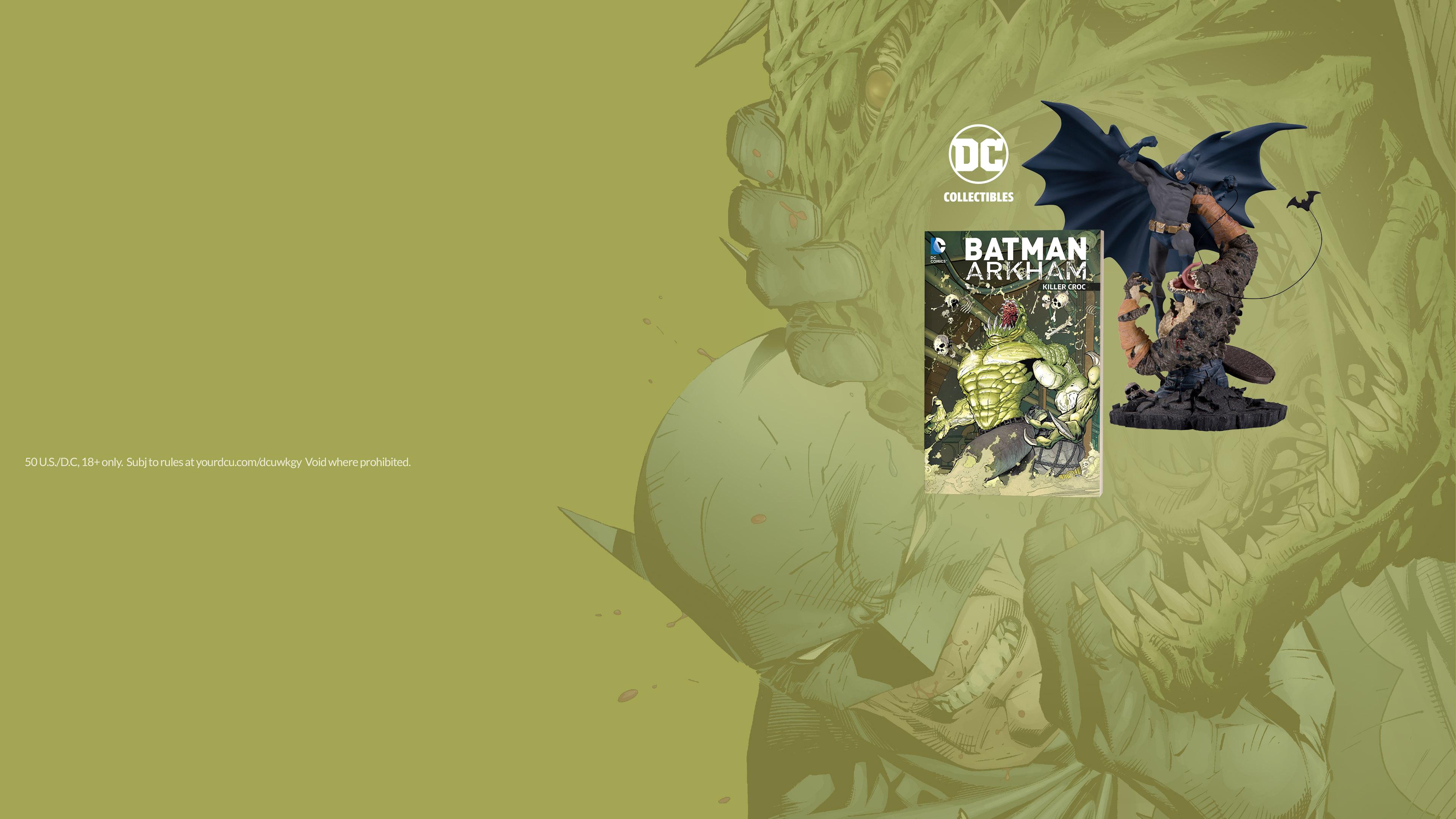 dcu-sweepstakes_batman_vs_killer_croc_fnl_Single Hero.jpg
