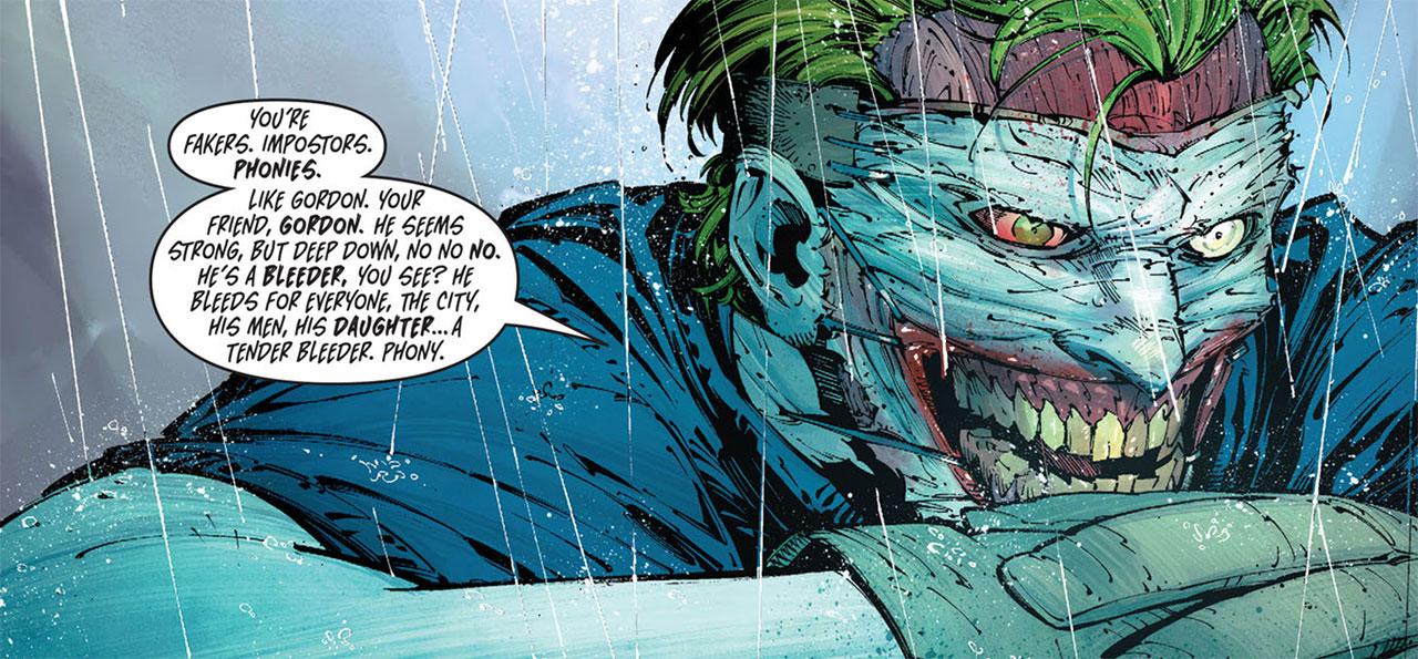 02_Scary-Glow-Ups---Joker-2.jpg