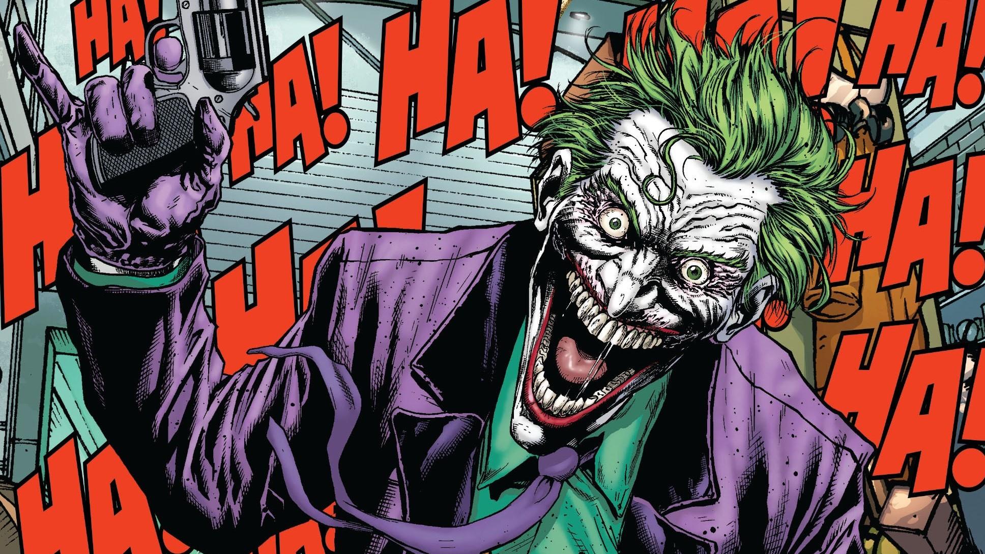 Joker.jpg