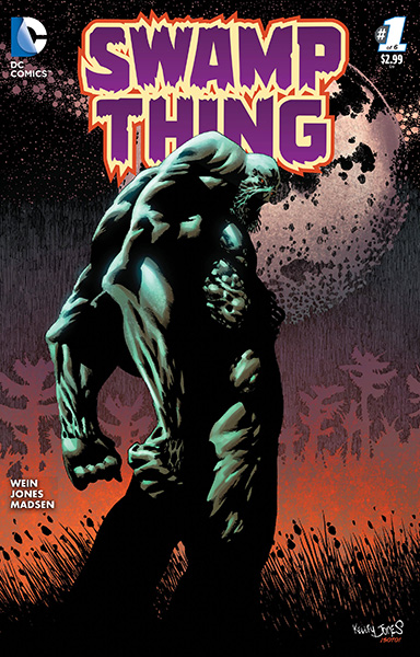 swampthing-essential4-rebirth-ST_Cv1_ds-(1)-1-v1.jpg