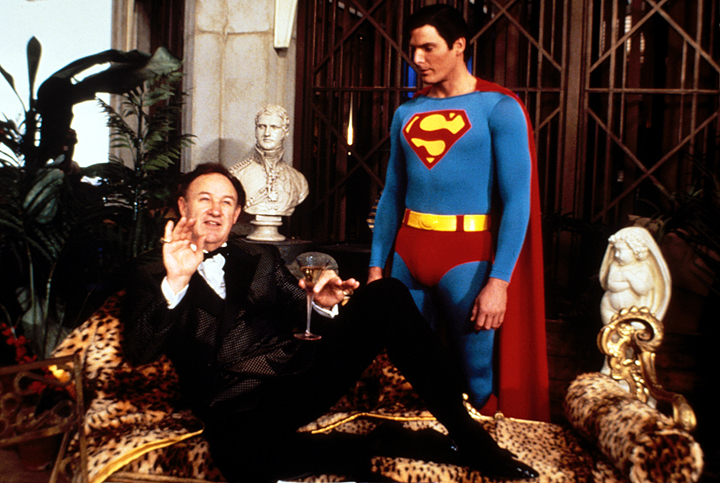 44_SupermanIVTheQuestforPeace_Stills-13.jpg