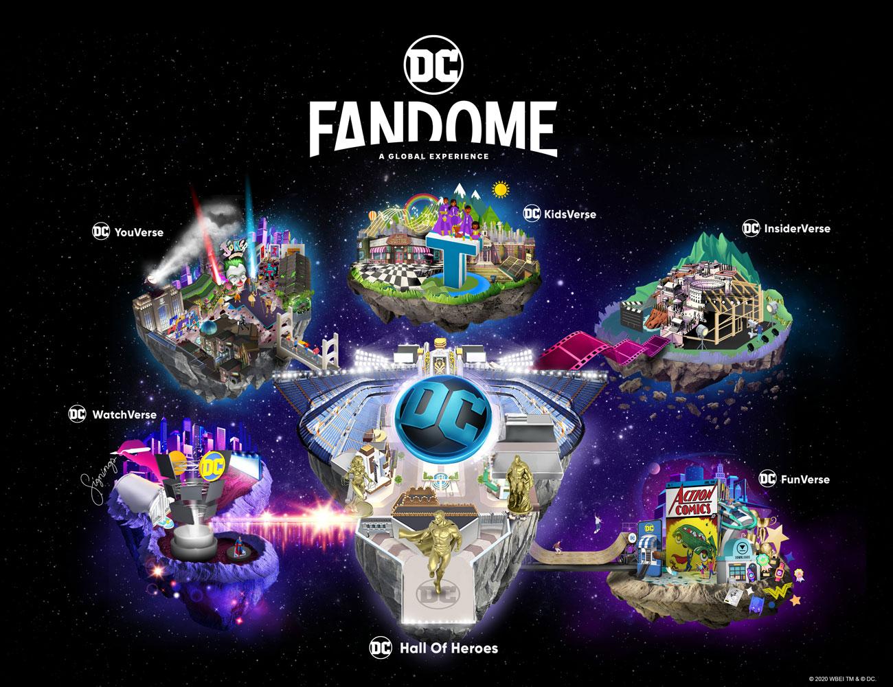 DC-FanDome-Map.jpg