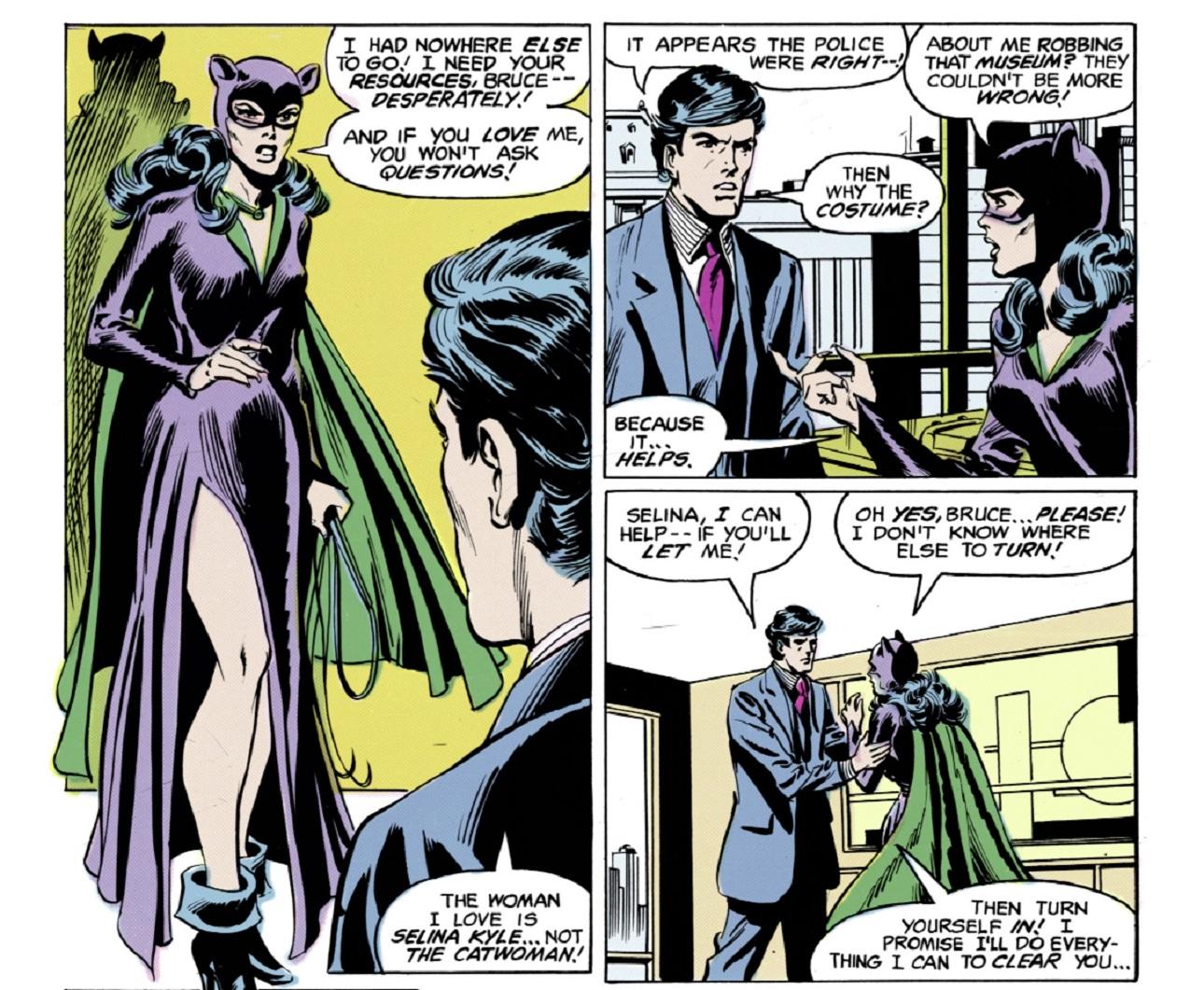 batman-catwoman-bronze-age.jpg
