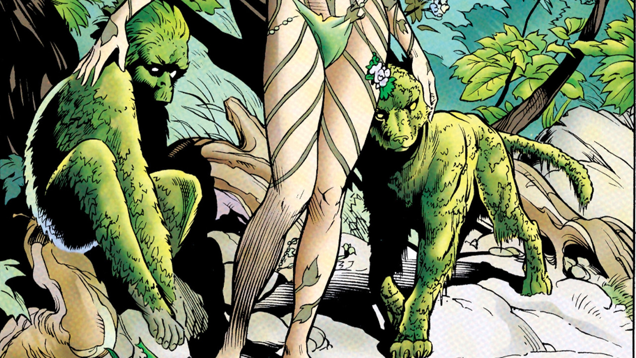 batman-poison-ivy-one-shot-2.jpg