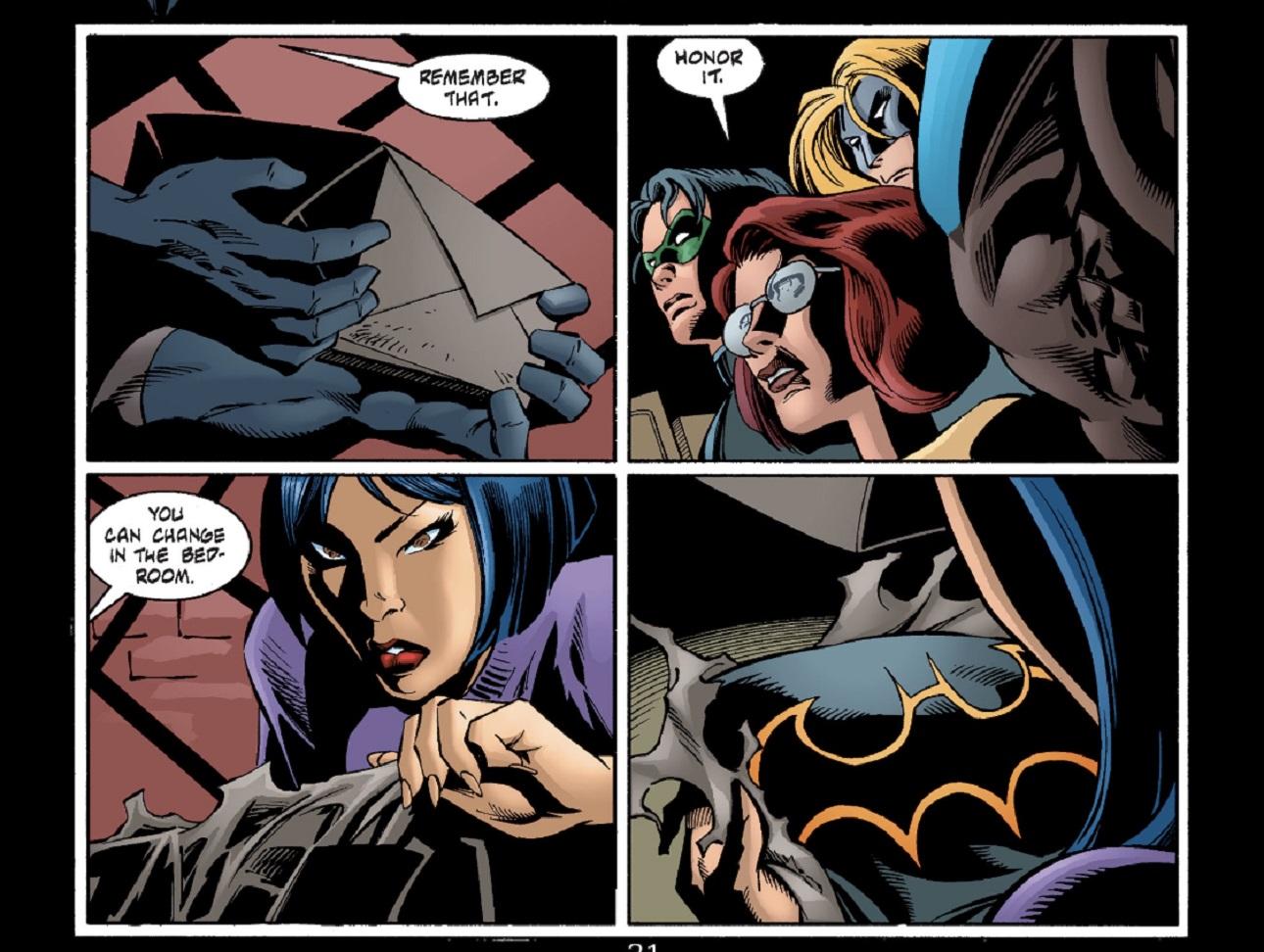 cassandra-cain-becomes-batgirl.jpg