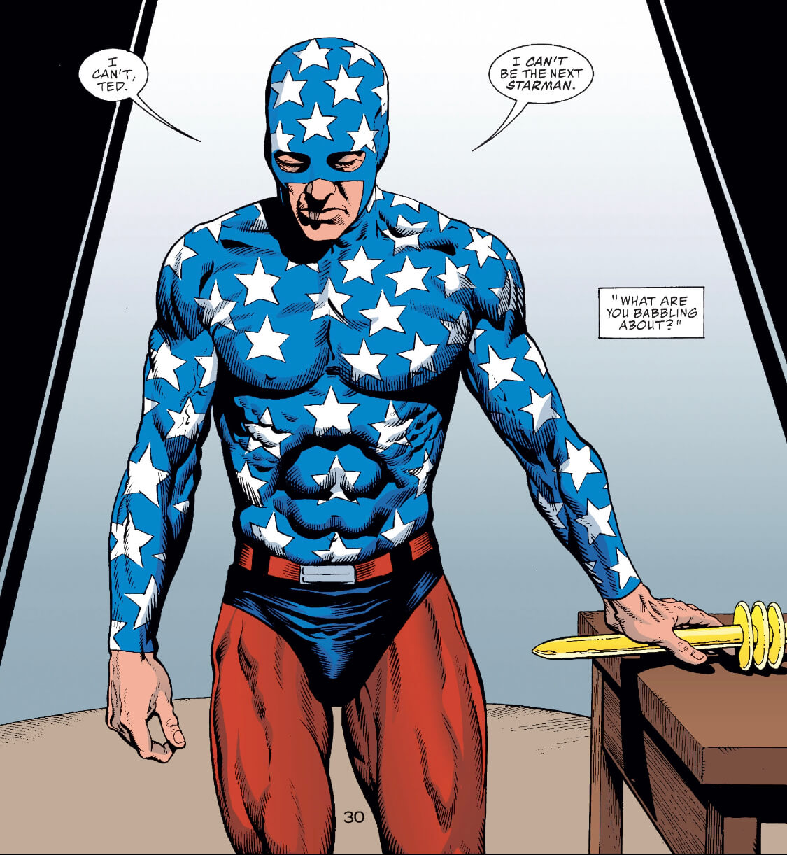 Star Spangled Kid.jpg