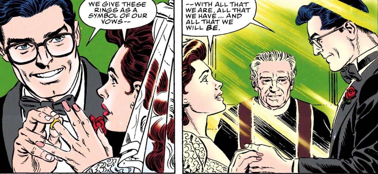 Lois-and-Clark-Wedding-3.jpg