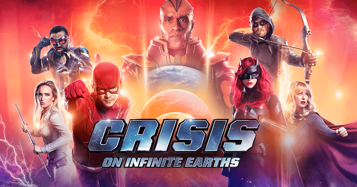 crisis-on-infinite-earths-2.png