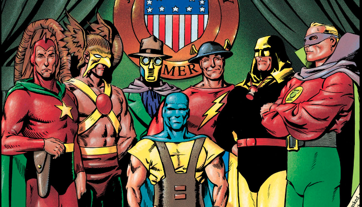JSA Golden Age 1.png