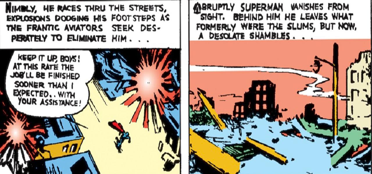 Superman-Destroys-Slums-2.jpg