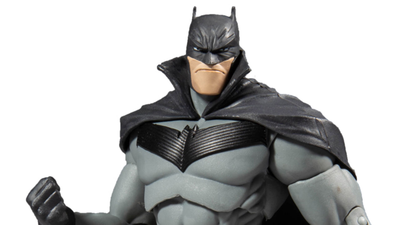 McFarlane-Batman-White-Knight.jpg