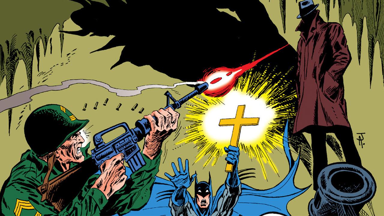 Sgt.-Rock-Batman.jpg