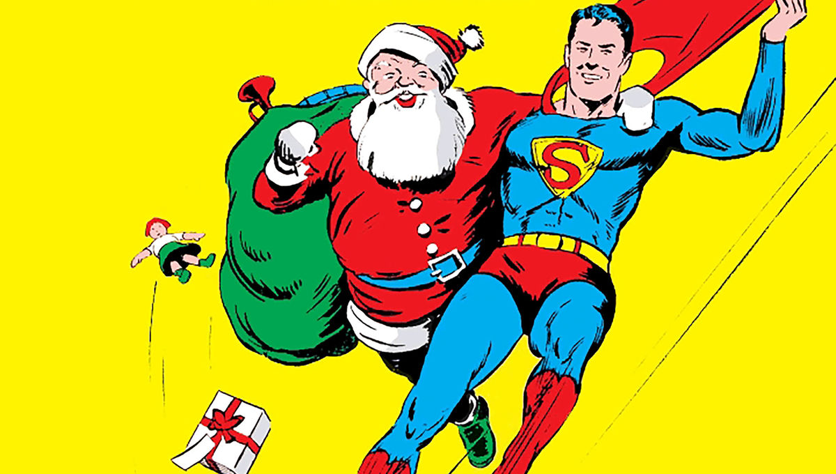 Santa Superman.jpg