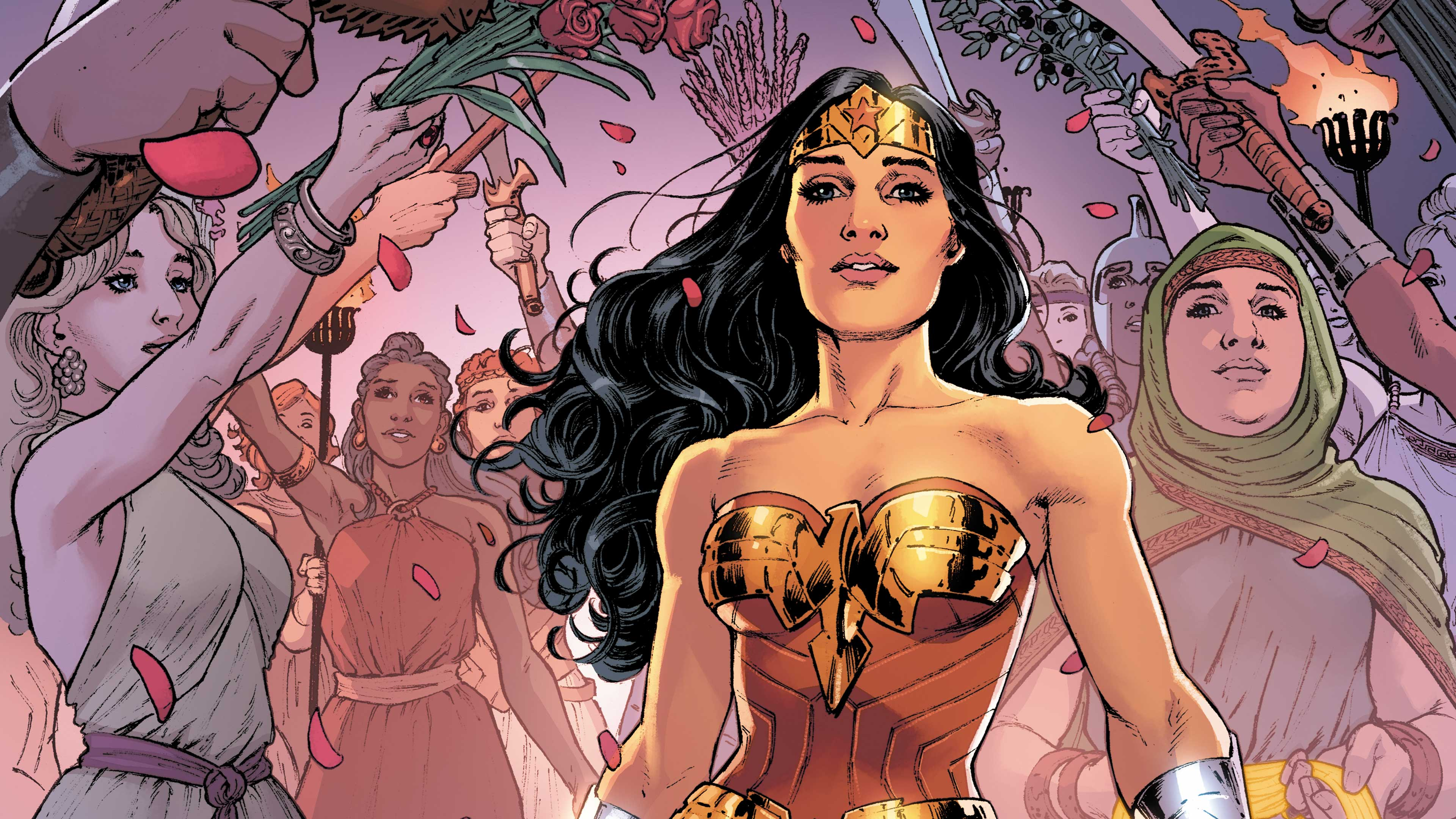 yearone-wonderwoman-news-hero-10910-v1.jpg