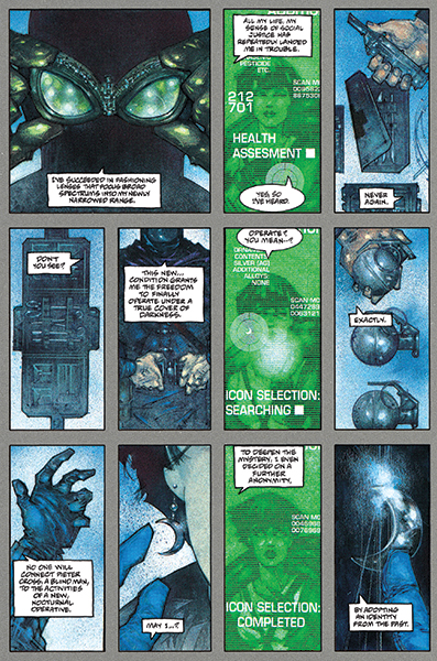 drmidnite_Powers_DoctorMidNite_1999_1_Pg53-v1.jpg