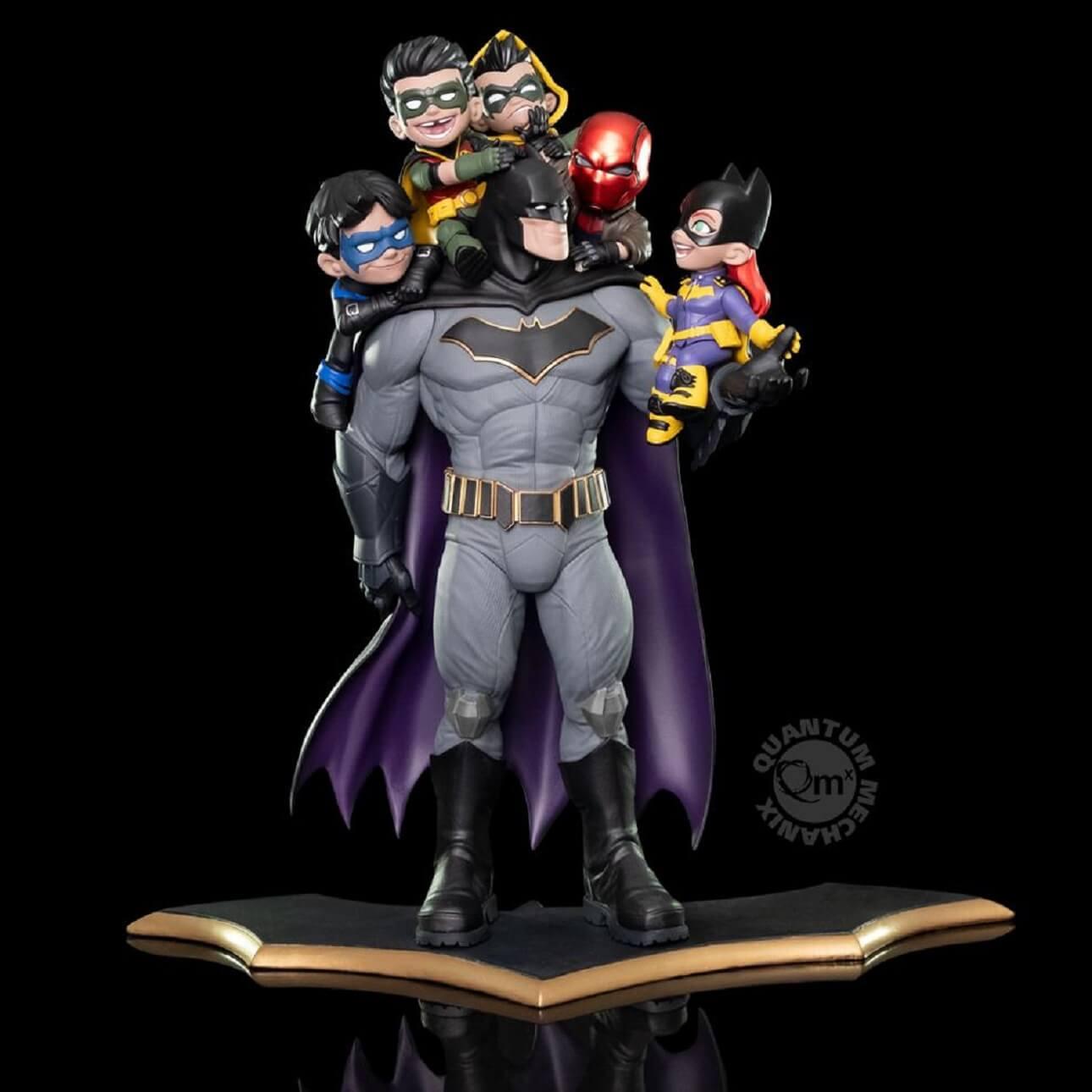 bat family statue.jpg