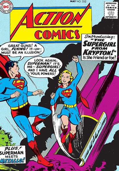 Superman-Silver-Age.jpg