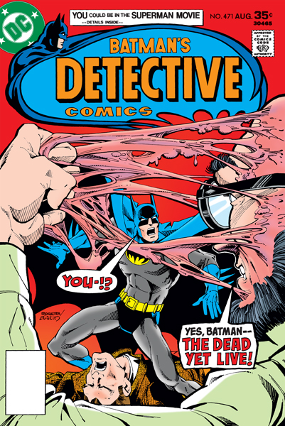hugostrange_Essentials_2_DetectiveComics_1937_471_Cover-v1.jpg