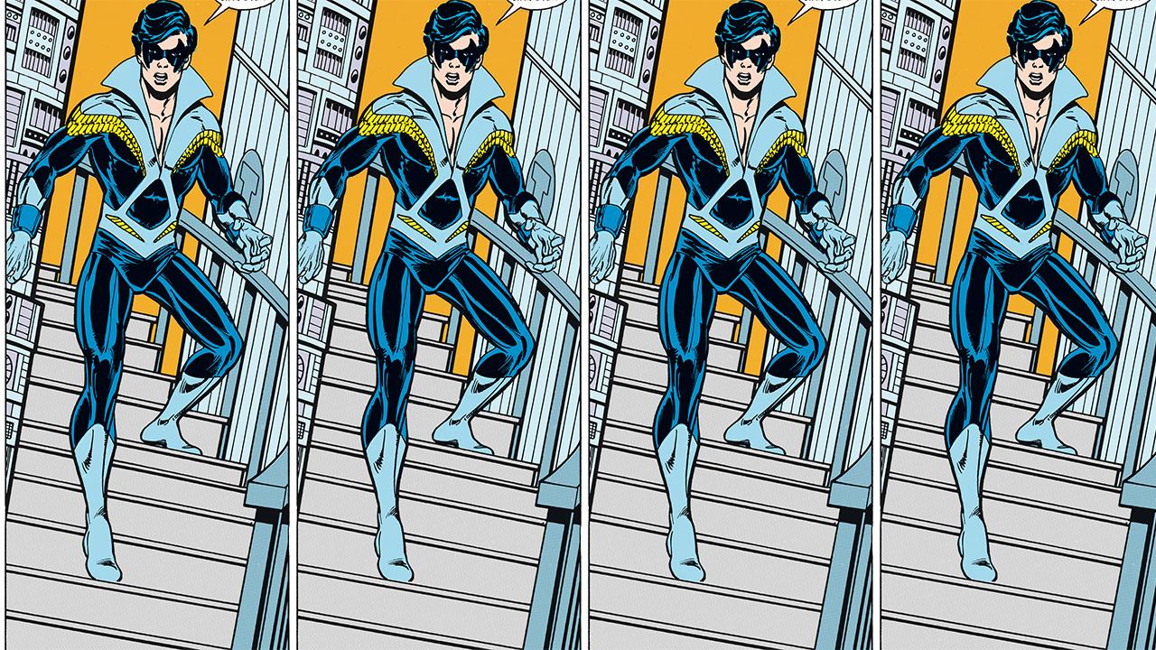 Nightwing-Fashion-Disco.jpg