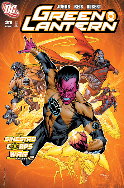 sinestro-essential4-blackestnight-GL-Cv21ns1-v1.jpg