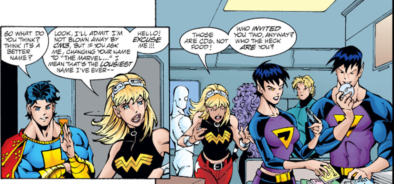 Young-Justice-Adventure-1.jpg