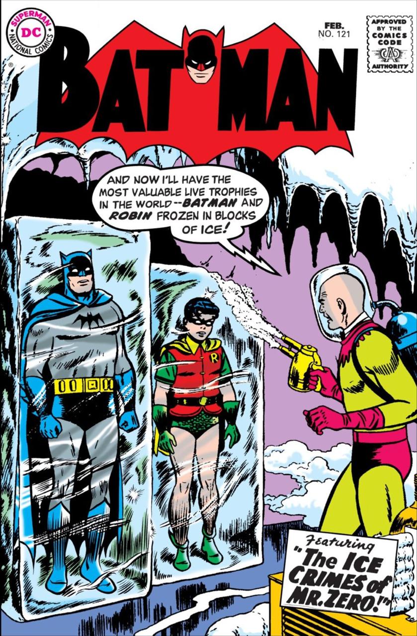 Batman-121.jpg