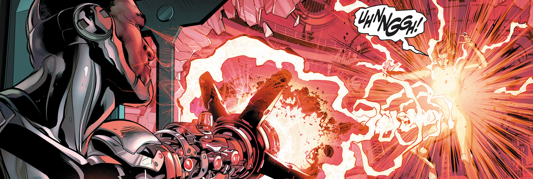 cyborg-powers-CYBORG06004-v1.jpg