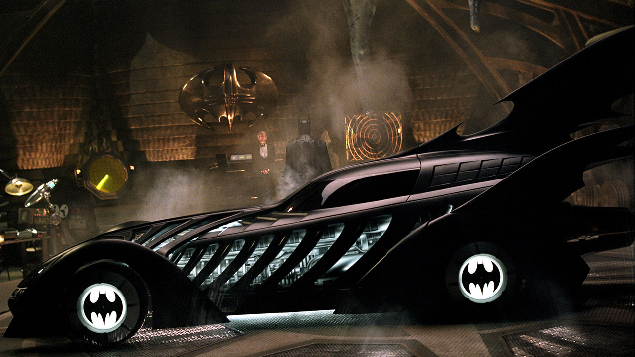 batman-forever-batmobile.jpg