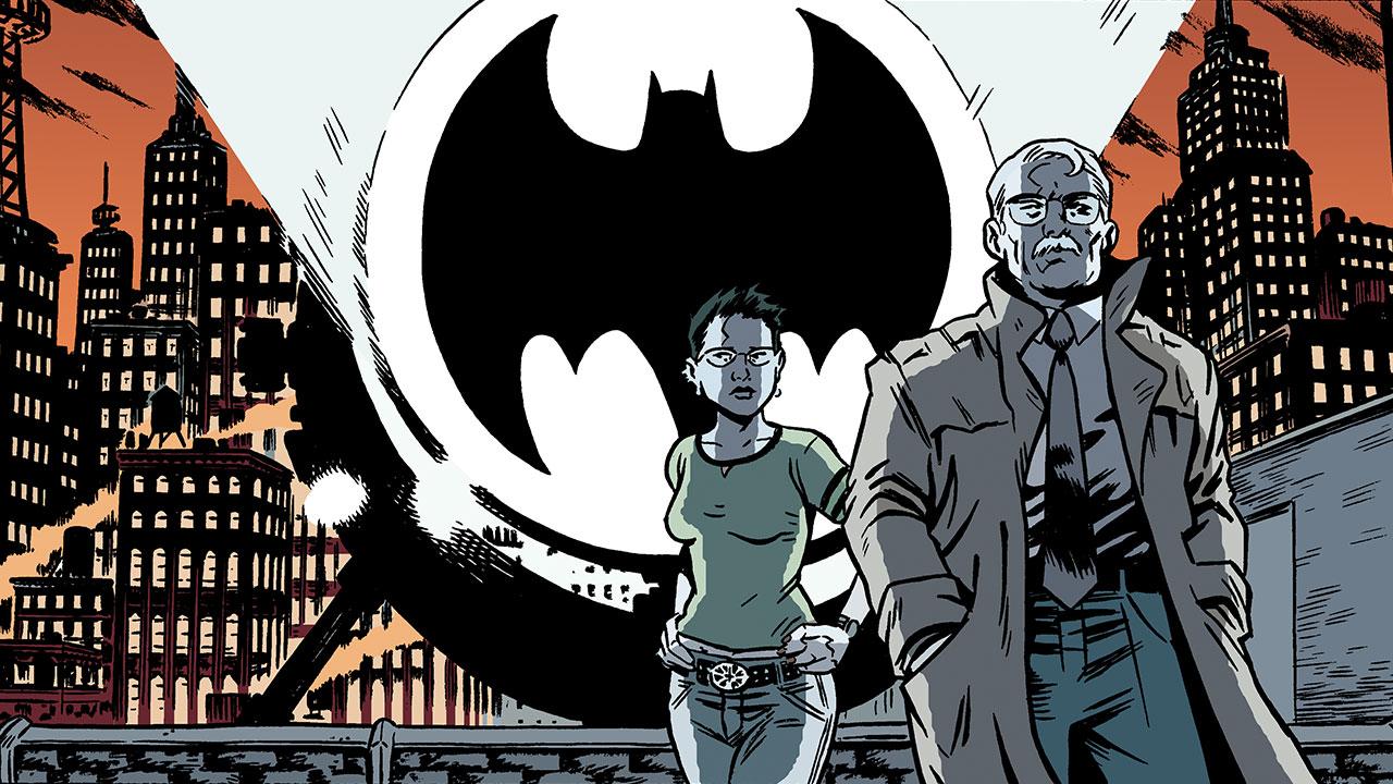 Gotham-Central.jpg