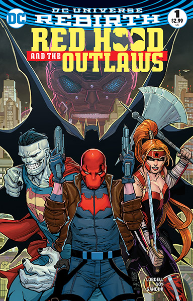 redhood-essential4-new52-REDHOTO_Cv1_ds-v1.jpg