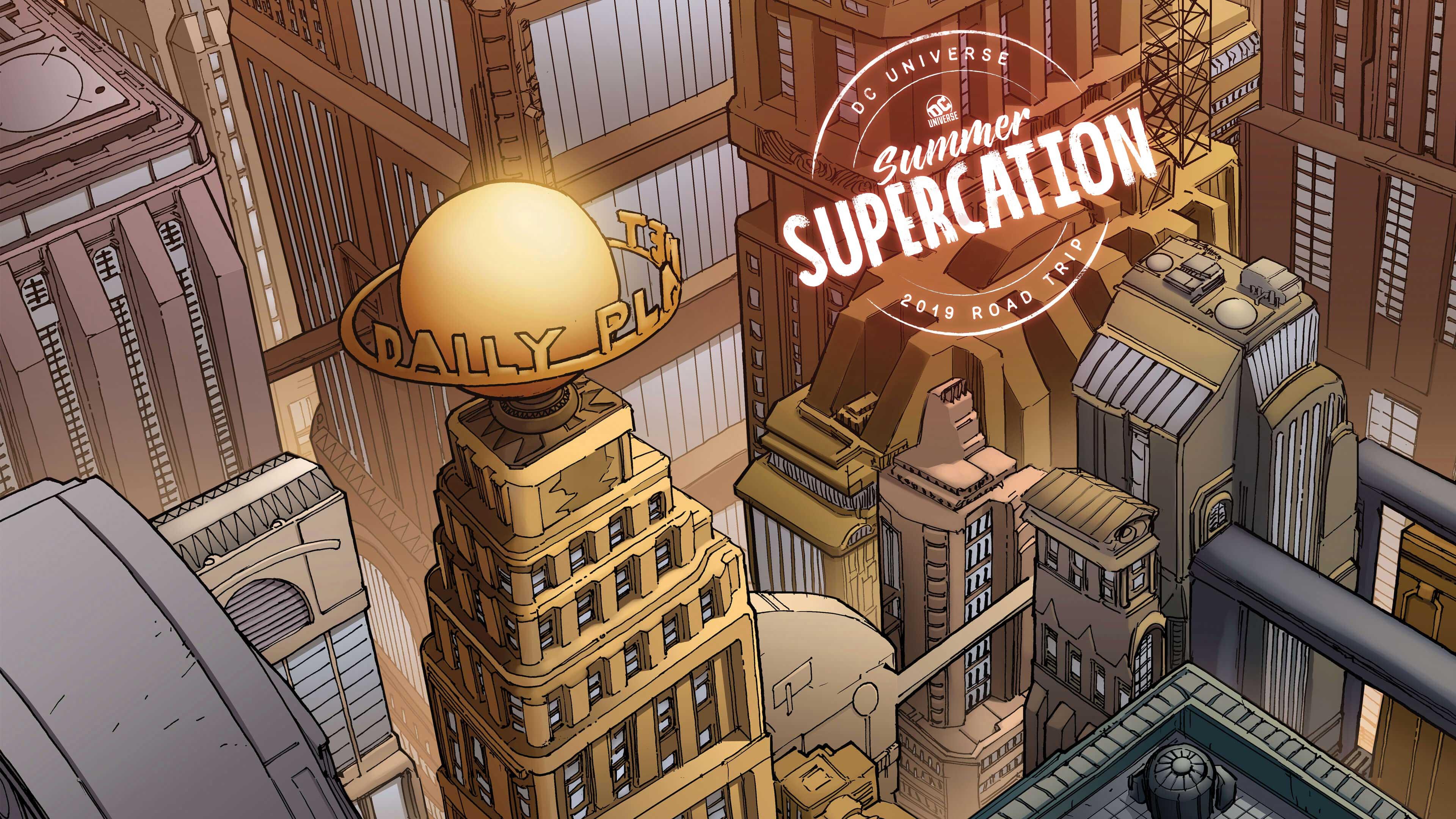 ss-metropolis-news-hero-190606-v1.jpg