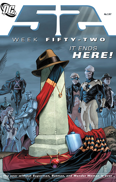 elongatedman-essential6-becomingaghostlygumshoe-52-Cv52-ds-v1.jpg