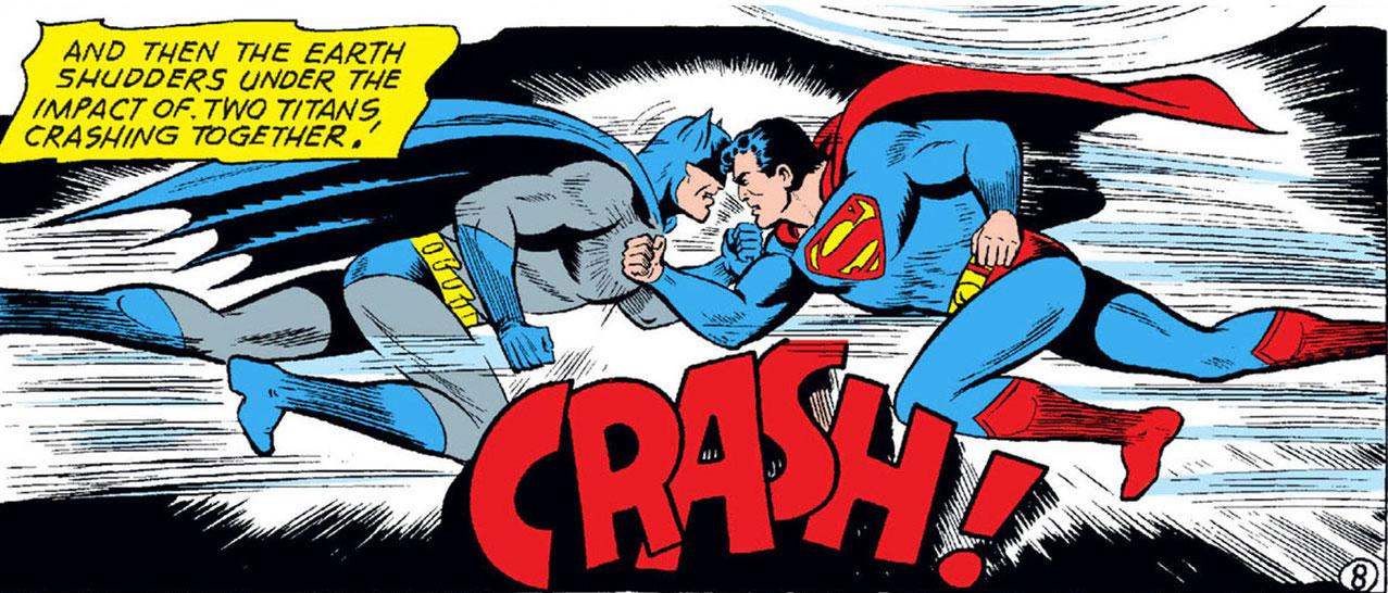 AtQ-Superman-vs.-Batman.jpg