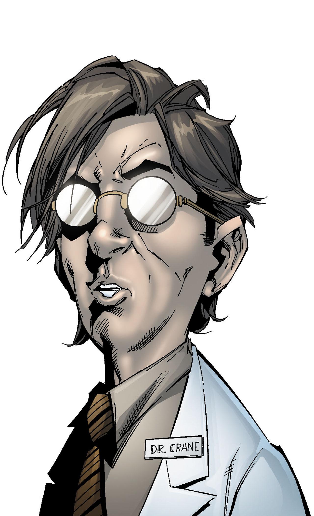 Dr.-Jonathan-Crane.jpg
