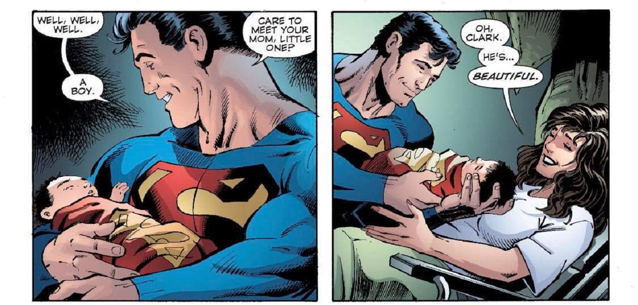 Superman-4.jpg