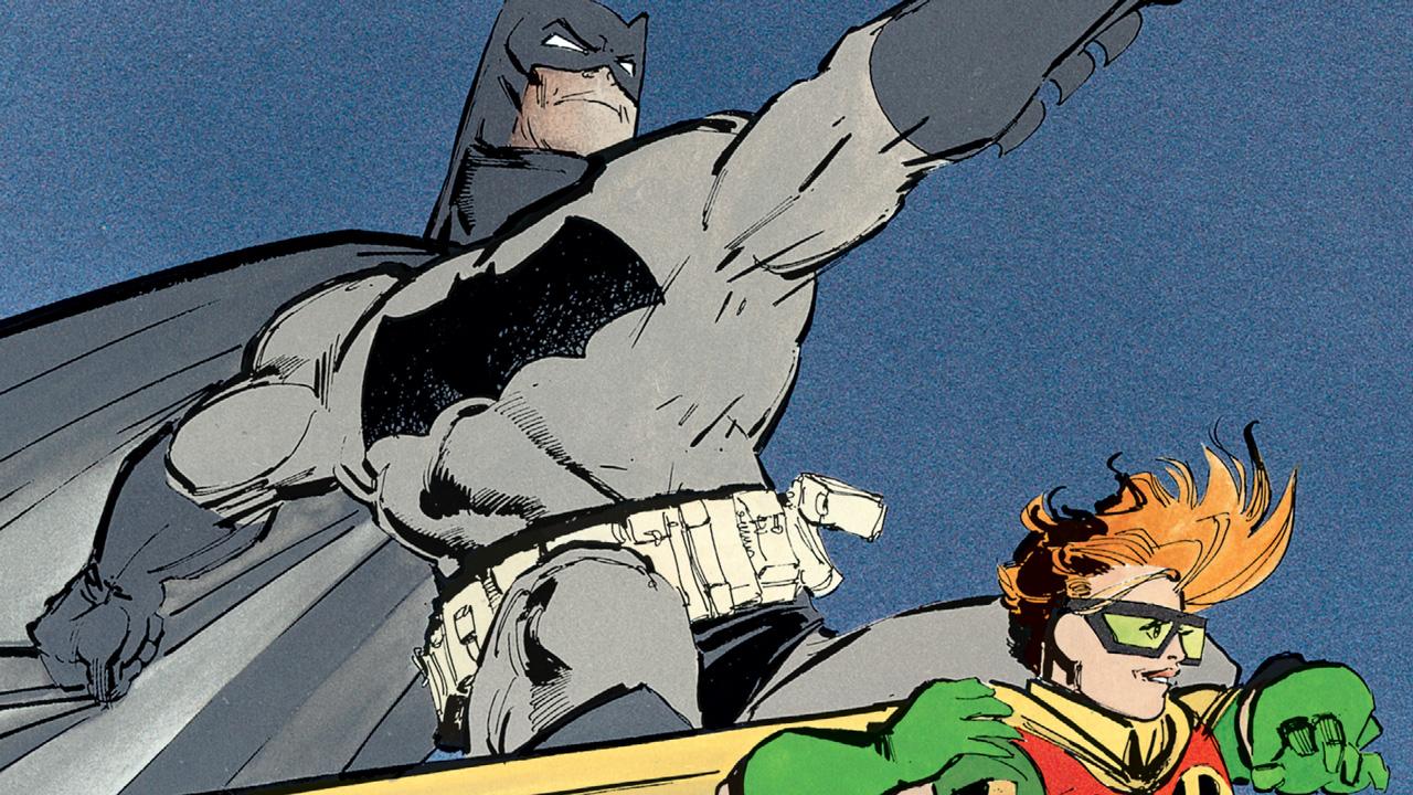 Dark-Knight-Returns.jpg