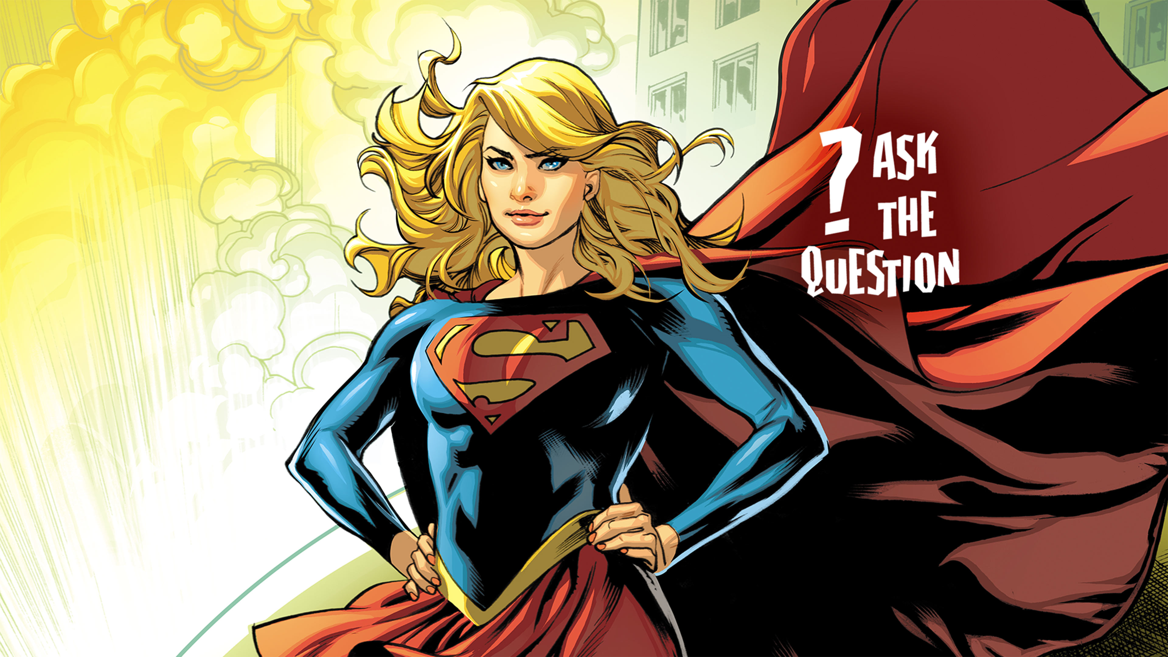 atq_supergirl_news_hero-c_v1_200429.jpg
