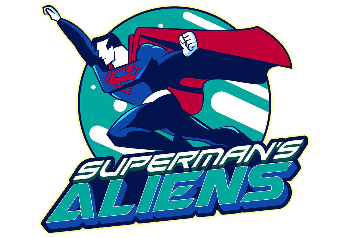 meta-madhouse_0003_supermans-aliens-logo-v3-1200w.jpg