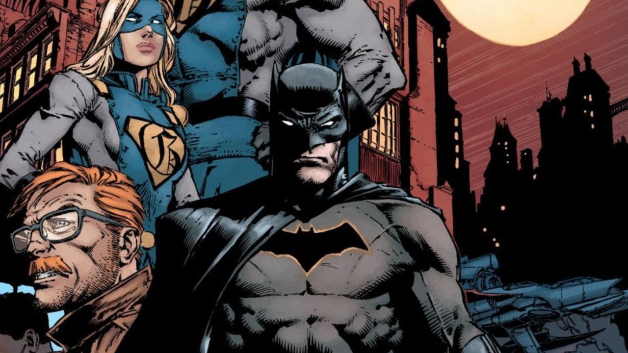 Batman-header.jpg