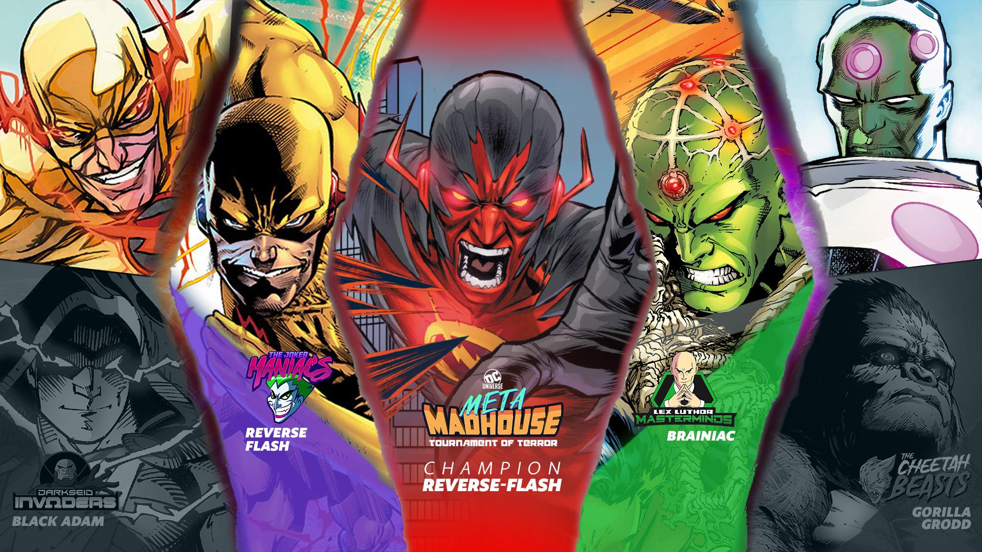 metamadhouse2020-CHAMPIONSHIP-FINAL-ReverseFlash.jpg
