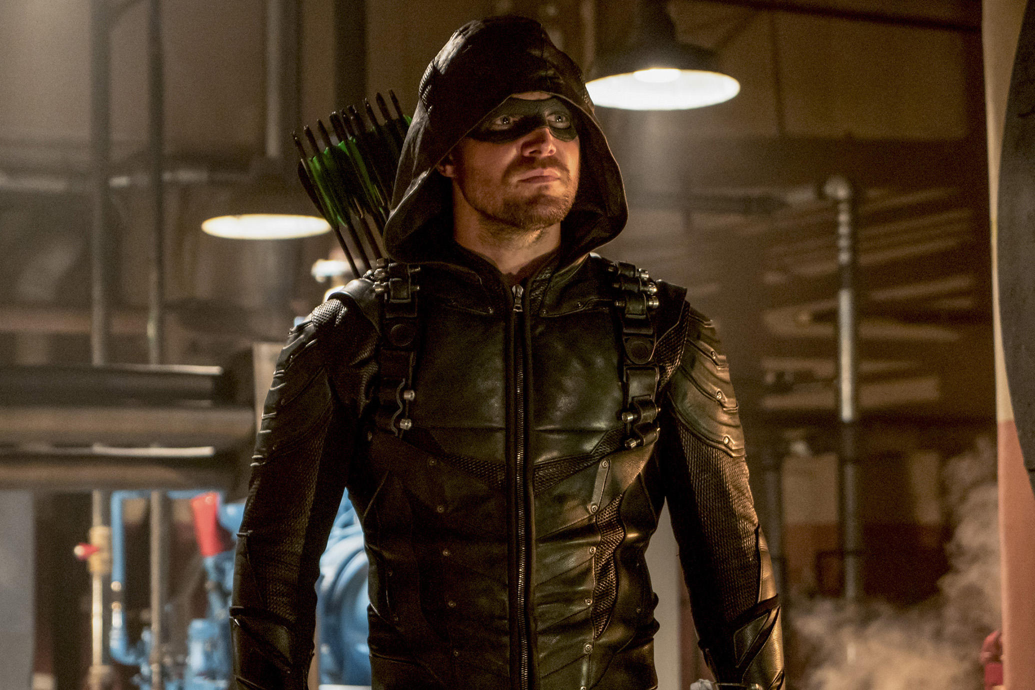 Stephen Amell Arrow.jpg