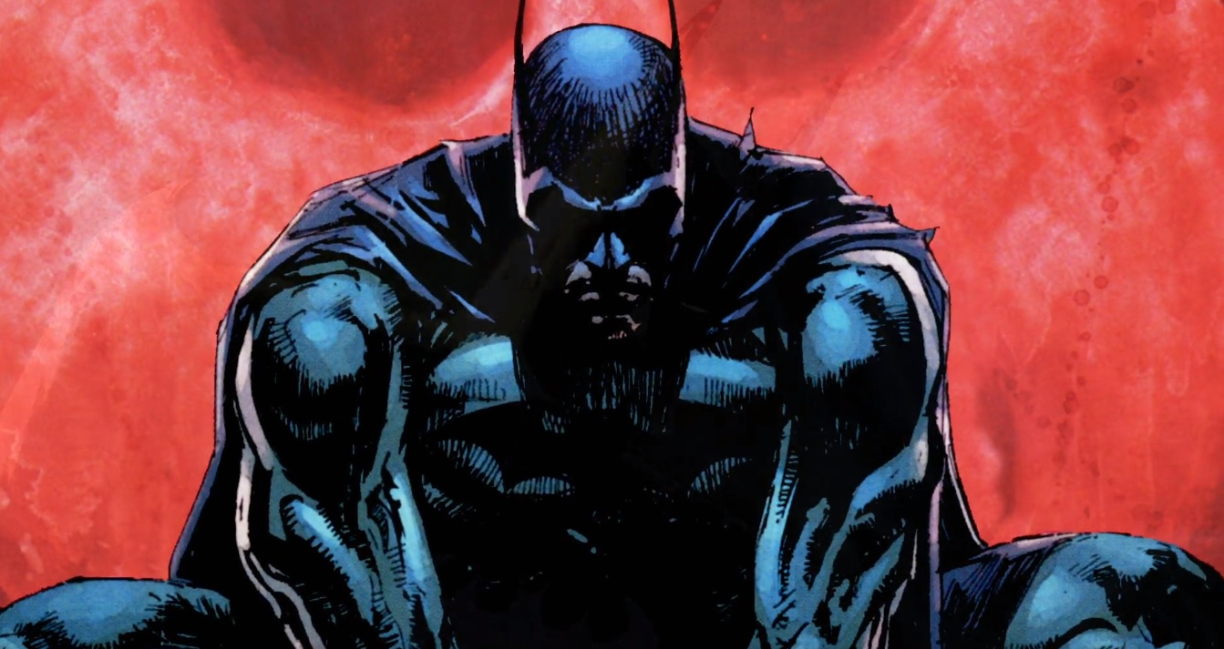 Batman Unmasked.jpg