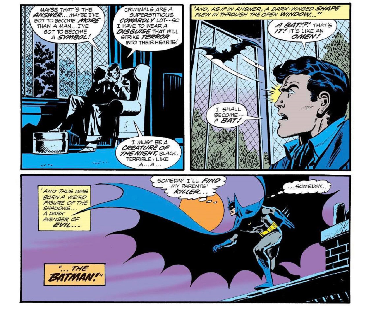 Batman-Aparo.jpg