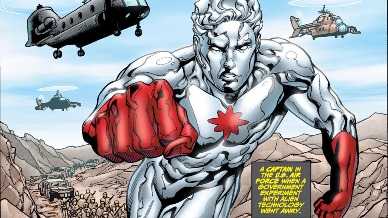 Captain-Atom.jpg