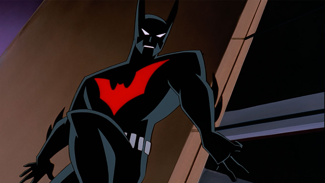 batman-beyond-fingers.jpg