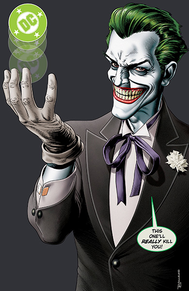 joker-essential6-jokerlastlaugh-Joker-lastLaugh_Cover-v1.jpg