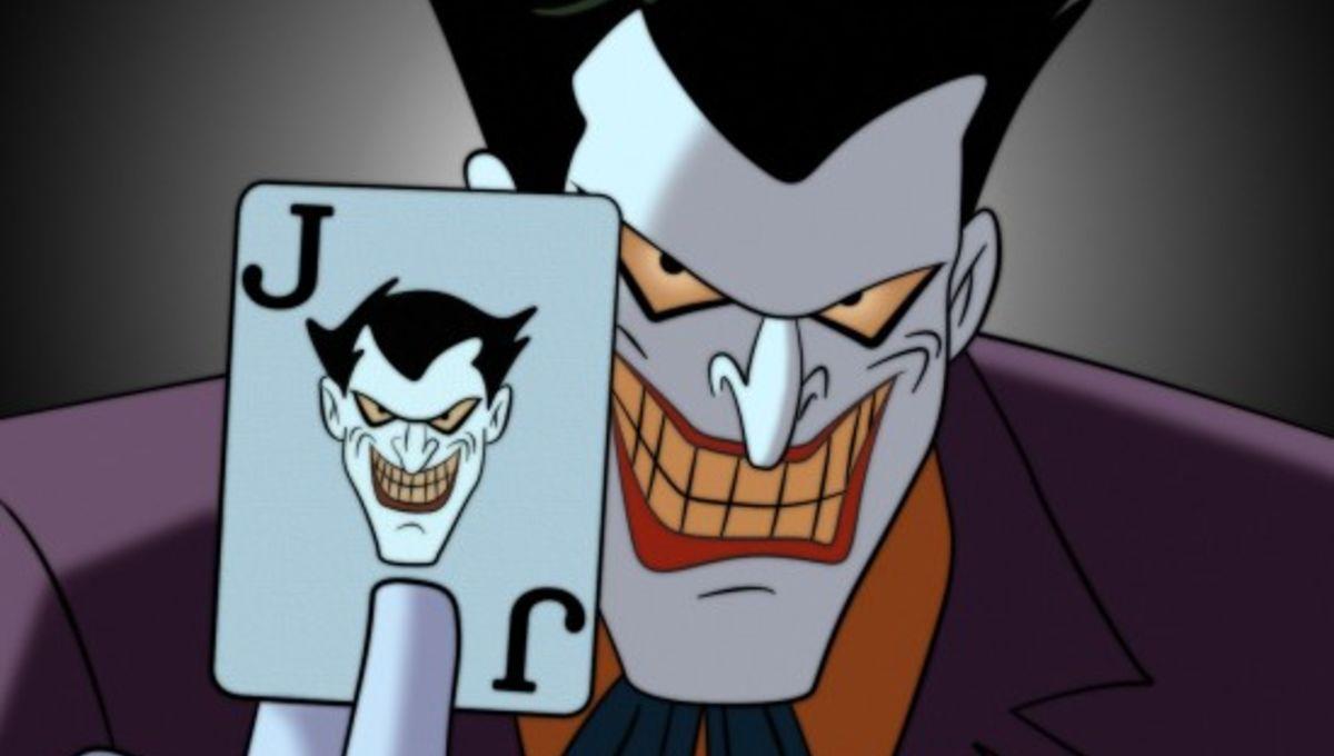 Hamill-Joker.jpg
