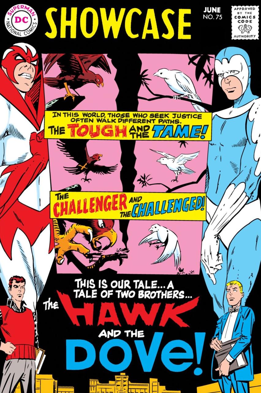 Hawk-Dove-1.jpg